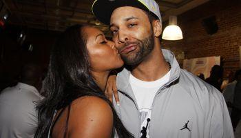 Harlem Lanes Presents: Celebrity Strikeout