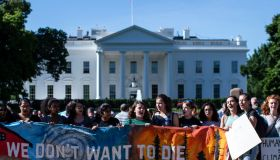 US-CLIMATE-PROTEST-us-environment-climate-change-strike