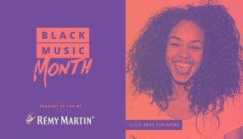 Black Music Month-cobrands-remymartin