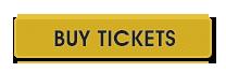 buy tickets btn