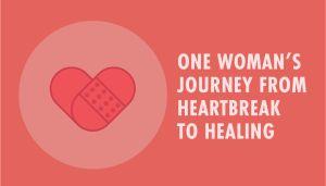 single awareness week-heartache