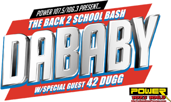 Back 2 School Bash_RD Columbus WCKX_July 2019