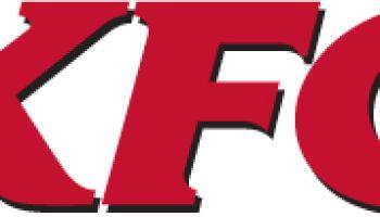 Women's Empowerment 2016 KFC sponsor