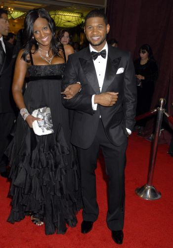 2007 Trumpet Awards Celebrate African American Achievement