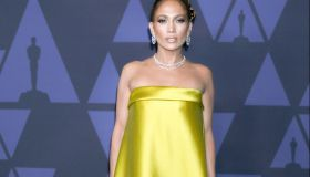 11th Annual Governors Awards