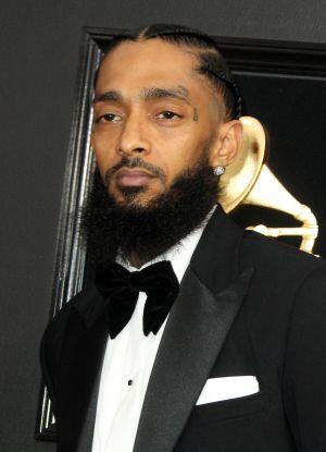 Grammy Awards 2019 Arrivals