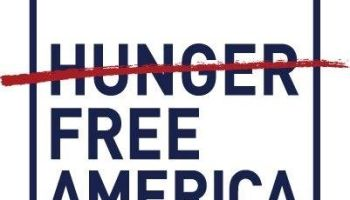 Hunger Free America