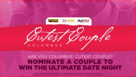 Columbus' Cutest Couple_RD Columbus_January 2020