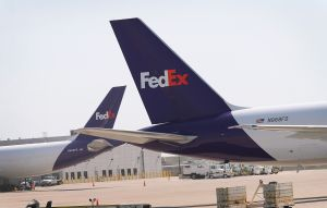 Chicago's O'Hare Airport Hosts Air Industry's World Route Forum