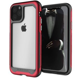 iPhone 11/XI Phone Case