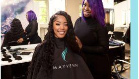 Mayvenn Hair